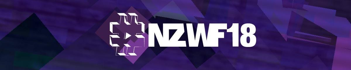 NZWF_Newsletter_1712_18