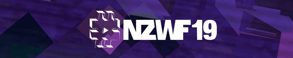 nzwflogos2019_newletternzwf19