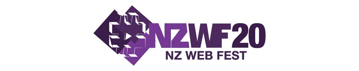 2 - newletter nzwf20 2